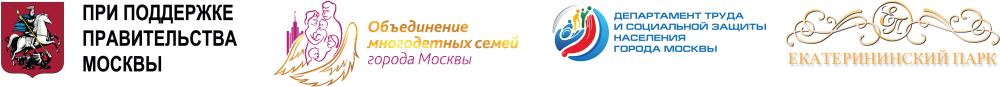лого парт