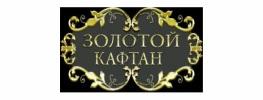 L_kaftan