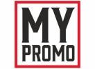 L_mypromo
