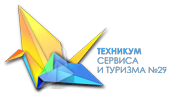 ТСиТ-№29-100