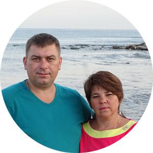 Хусяинова-Мордакин