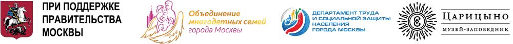 лого-парт-царицыно