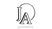 just-arts